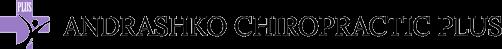 Andrashko Chiropractic Plus